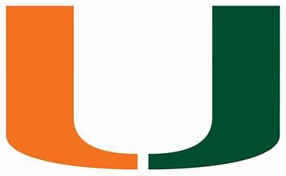 Miami Hurricanes Team University Scorestream West