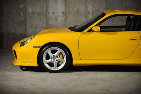 Research, compare and save listings, or contact sellers directly from 62 911 models nationwide. 2003 Porsche 911 Turbo X50 Aero Stock # 142 for sale near Valley Stream, NY | NY Porsche Dealer