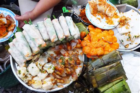 regional cuisine regional variations of cuisine travel information for from local experts