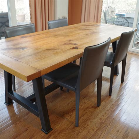 Dining Tables For Sale by Authentic Custom Made Dining Room Tables For Sale