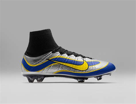 fly si鑒e social scarpe nike mercurial superfly ipertensioneonline it