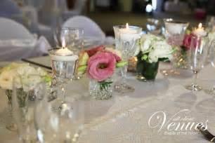 vintage wedding decorations vintage wedding decorations wedding decorations gold coast