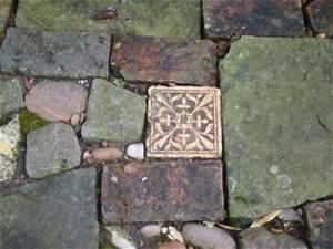Weggestaltung Im Garten : wege und treppen im garten im gartenkultur adventskalender ~ Yasmunasinghe.com Haus und Dekorationen