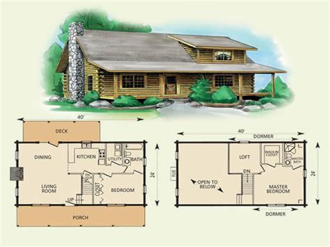 log home floor plans with loft log cabin floor plans with loft small cabin floor plans cabin home plans with loft mexzhouse com