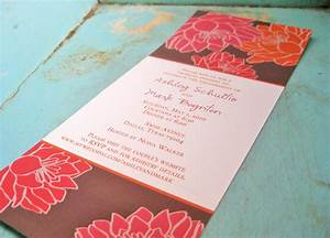 there elegant wedding invitations reviews on hydroxycut With shutterfly wedding invitations reviews
