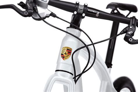 porsche e bike luxury cars and watches boxfox1 porsche design driver s