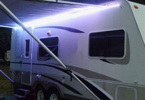 led lighting  rvs flexfire leds blog