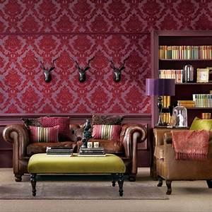 Interior Design Ideas Wallpaper Review Page 2