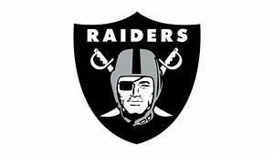 Oakland Raiders Tickets | Single Game Tickets & Schedule ...