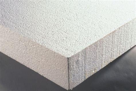 edilteco installe une usine de panneaux isolants 224 base de polystyr 232 ne quotidien des usines