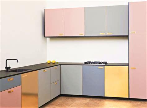 black laminate kitchen cabinets kitchens with laminate countertops 4728