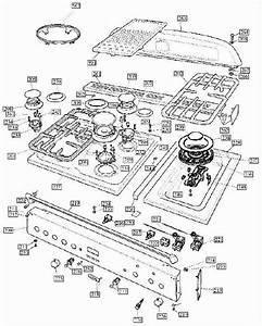 Rangemaster 7270 90 Df Ng Fsd Double Oven Blue  Brass