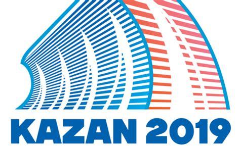 Maļuka un Sisojeva piedalīsies Eiropas Junioru čempionātā ...