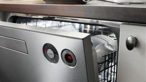 bosch dishwasher repair austin austin show
