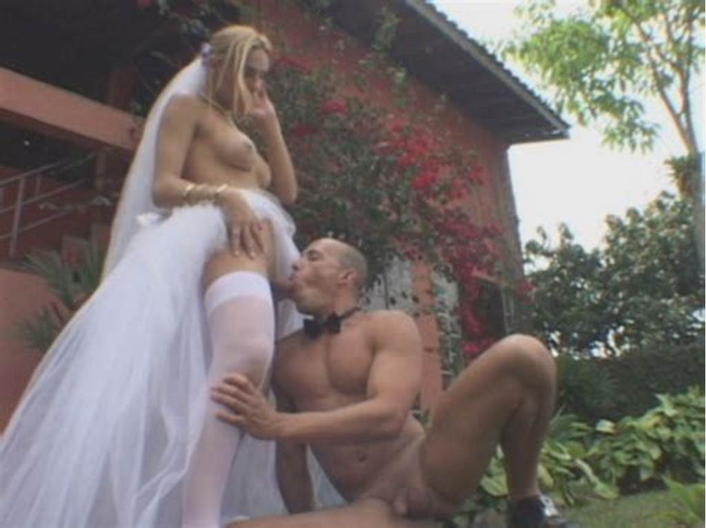 #Shemaleweddings #: #Alessandra #Kinky #Shemale #Bride