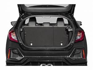 2020 Honda Civic Hatchback   Price  Specs  U0026 Review