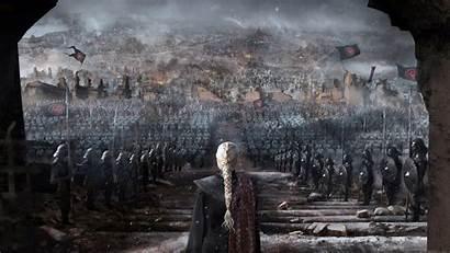 4k Thrones Peoples Wallpapers Ultra 2160