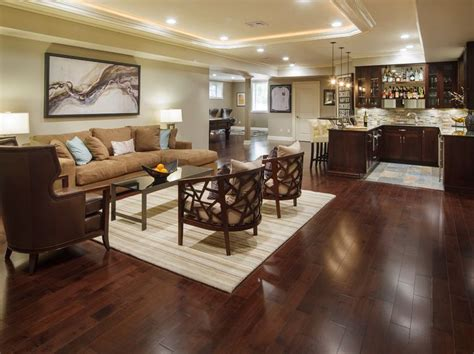 Laminate Flooring Living Room Design by How To Clean Laminate Wood Floors Without Doing Damage