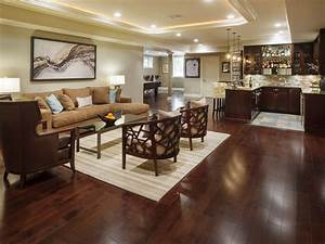 how to clean laminate wood floors without doing damage With pictures of laminate flooring in living rooms