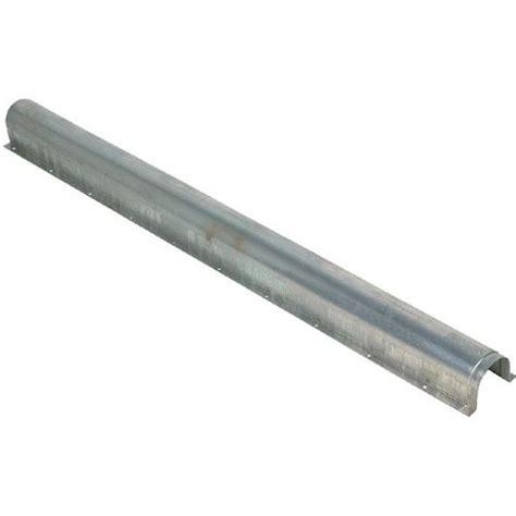 protection tuyau gaz exterieur installation gaz protection pour tuyau gaz