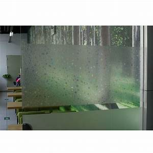 bathroom window privacy film home depotbathroom window With kitchen cabinets lowes with window tint sticker