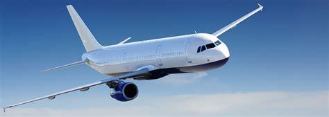 Air Freight Services - Freight Forwarder Dublin - Air Freight