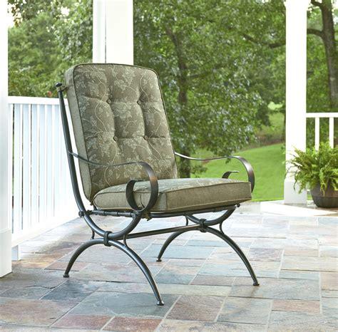 31326 martha stewart furniture wonderful kmart conversation sets patio patios umbrellas fornspiring