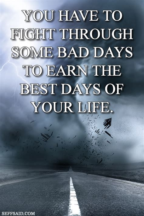 30 best positive life quotes to keep you motivated and optimistic. Big Gallery Of The Best Motivational Quotes Ever