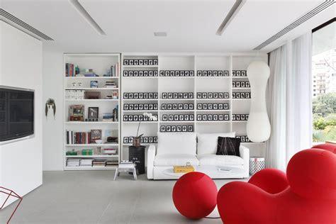 interior designers homes basic interior design for dummies homesfeed