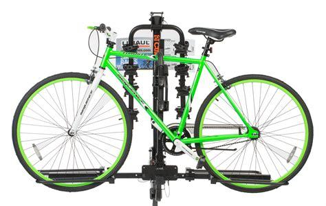 Bike Racks Uhaul Offers A Variety Of Options  My Uhaul
