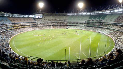 All About Australian Football League | Aussie Rules | AFL