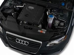 2009 Audi A4 Reviews - Research A4 Prices  U0026 Specs