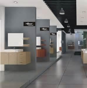 bathroom design showroom best 25 showroom ideas ideas on showroom showroom design and retail wall displays