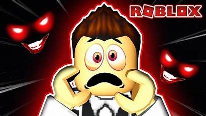 Roblox Scariest Ever Bulb