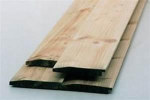 Planche Bois Autoclave : planche ~ Premium-room.com Idées de Décoration