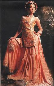 about marriage indian marriage dresses 2013 indian With new wedding dress indian