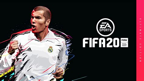 Football is back on the virtual streets. FIFA 20: Download PC Full Version Ultimate Edition - Full Game - High-Games.com