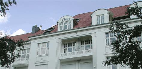 Architektenportal  Dachgeschossausbau über Zwei Geschosse