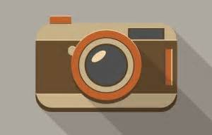 photography courses  classes  beginners