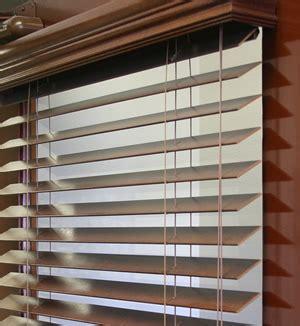 magnetic blinds for doors hang mini blinds on metal doors magnetic mini blinds