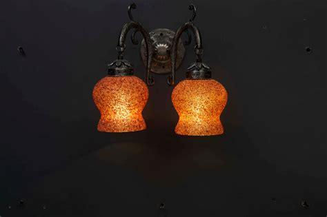 fancy lights for home decoration fancy lights living