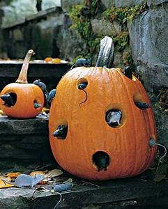 42, Last-minute, Cheap, Diy, Halloween, Decorations, You, Can, Easily, Make