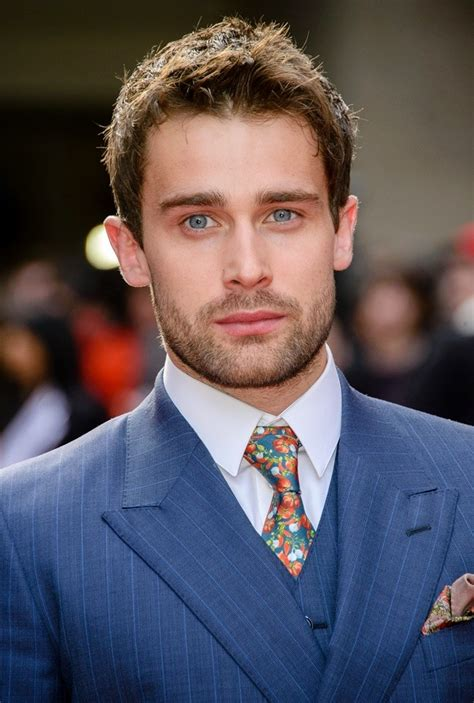 christian cooke quotes quotesgram