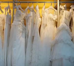 wedding dress cleaning o callander cleaners of columbus oh With cleaning wedding dress