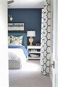The best navy bedrooms ideas on