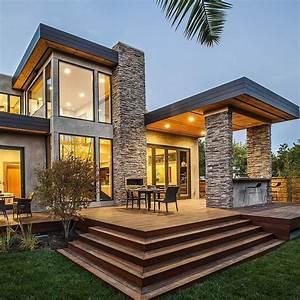 Home Haus : container haus modul fertig modern modular houses ~ Lizthompson.info Haus und Dekorationen