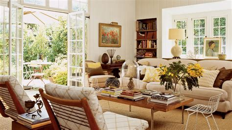 Fresh Classic Style West Home by Yellow Home Decor Accents Decor Styles Ideas