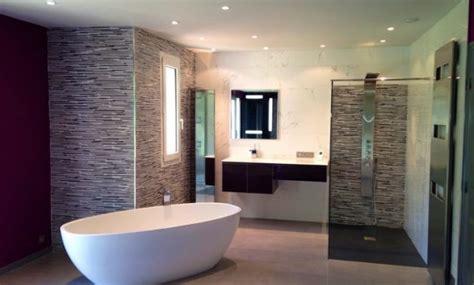 logiciel leroy merlin salle de bain leroy merlin logiciel salle de bain maison design deyhouse