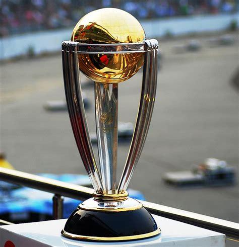 Icc Cricket World Cup Statistics Cricket World Cup