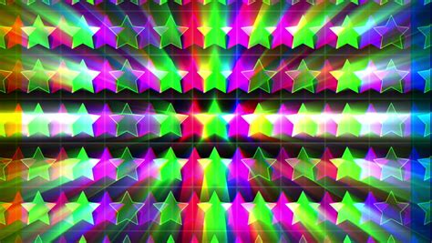 classic christmas motion background animation perfecty loops christmas lights spectrum background 1080p